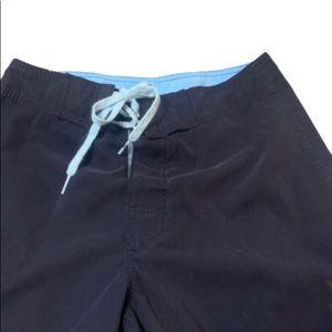 Billabong Swim - Billabong swim shorts
